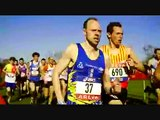 Championnats de France de Cross Country 2014 Elite Hommes Le Pontet 84