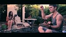 Florida Georgia Line ft Nelly - Cruise (Alex G & Max Schneider Cover)