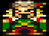 Kefka laughs at you for nearly 10 minutes