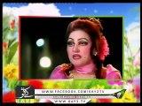 Kay2 Sehar Mishi ( 22-08-2015 )