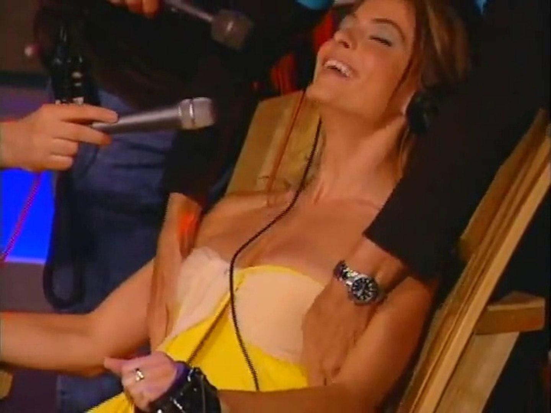 rough sex hardcore photos