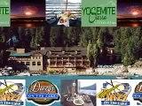 Yosemite Sierra Visitors Bureau Video
