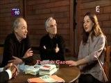 Les reproches faits aux communistes - Une histoire du communisme (2011)