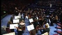 Mendelssohn Violin Concerto, Janine Jansen 3-4