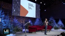 Pierre Chappaz - LeWeb'13 Paris - The Next 10 Years - Plenary2 Day2