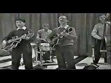 Led Zeppelin - Jimmy Page - TAVARESOM - Contato BANDA COMODOR'S - 33 3331 4938