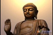 (黃慧音) Imee Ooi - The Chant Of Metta (Pali chanting) Từ Kinh