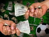 todays horse racing tips horse racing tips forum grand national betting odds horse picks racing post