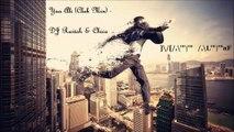 """Yaa Ali (Club Mix) - Dj Ravish & Dj Chico [Official HQ Audio] - ]\/[/,\'"""" '""""  /,\L'"""" '""""aF"""