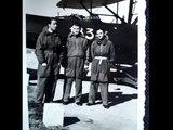 SM 79 - Fiat G50.A mio Padre e a tutti gli Eroi che solcarono quei cieli. Italian aircraft WW2