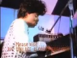 Lucille - Little Richard (Live 69)