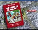 Mountain Maniac
