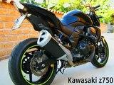 kawasaki z750  honda cbr-929.wmv