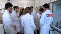 Active TP : Projet d'innovation pédagogique INP-ENSIACET