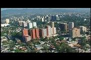 Abre Los Ojos Guatemala - Alejandro Giammattei