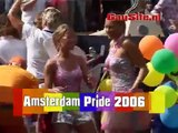 Gay Pride Amsterdam 2006