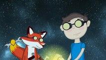 Firefox Flicks 2013: Beyond the Limit