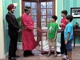 The Suite Life of Karan & Kabir - Season 1 Episode (24)