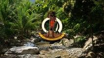 National Anthem of Vanuatu - Yumi, Yumi, Yumi