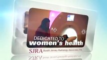 3D Breast Imaging; the world's most advanced breast cancer detection.