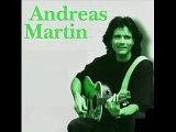 Andreas Martin - das erste mal im leben
