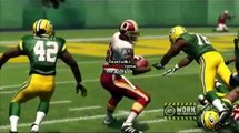Playstation 3 Madden NFL 25 Anniversary Edition