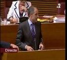 Debat RTVV Corts