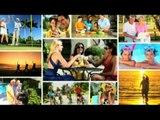 Golf Course Marketing - MMC® Golf Business 101 Part 2