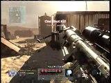 Mw2 Quick Scope Battle 1v1