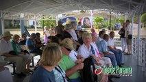 Tour por el Canal de Panamá con Inside Panama Tours