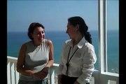 Hotel en La Manga del Mar Menor-Ofertas agosto 2x1-Hoteles para familias-Habitación vista al mar