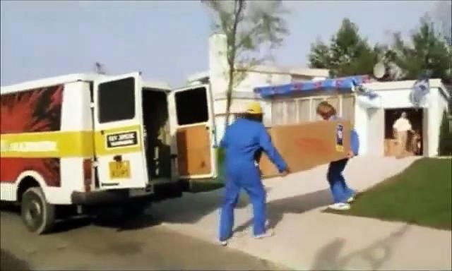 Crazy Scooter Rider-Scooter la uçan dede