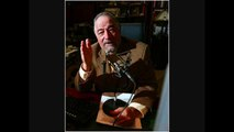 "Michael Savage reads a letter from an obvious fan of the ""Fairness"" Doctrine"