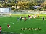 Modelo de jogo - Treinador Cristian de Souza - Sub 20 Grêmio Porto de alegre