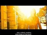 Pánico a una muerte ridícula (cortometraje / shortfilm)