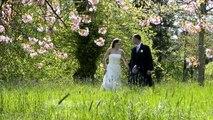 Scottish Wedding Venues near Edinburgh   Fiona & Neil's Wedding   Winton House