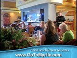 Coral Beach Resort and Suites, Myrtle Beach