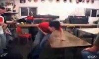 Mitici Epic Fails PAUROSI!!! Video divertente tutto da ridere
