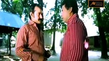 Bangla Eid Natok 2015 (Eid-Ul-Fitr) - Jamai Shoshur - ft. Mosharraf Karim