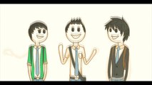 Closer A Short Animation About Long Distance Relationship