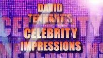 David Tennant en Chris Moyles Quiz Night (3x04)