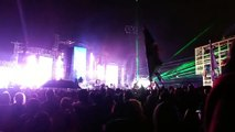 Above and Beyond EDC Orlando Faithless feat. Dido - Salva Mea (Above & Beyond Remix)