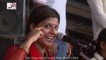 Mein Jogan Ho Gayi Yaar | Bapu Lal Badshah Ji Mela 2015 | Nooran Sisters | Nakodar Mela 2015 | Punjabi Live Program