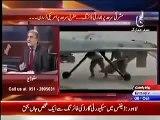 Pakistani Media On Indian PM Narender Modi Visit To UAE - 19th August 2015