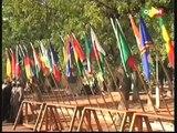 Koulikro abrite la cérémonie officielle de rentrée academique des écoles militaires du Mali
