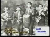 Los Llopis - La Pachanga-1964