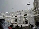 De heilige moskee in Mekka 2