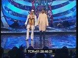 Comedy Circus 3 Rehmaan Shweta & Anup