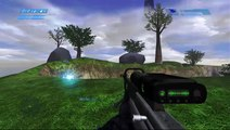 Halo Capture The Flag Multiplayers Xbox One