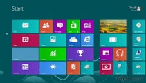 Invoking Internet Explorer 10 desktop from Internet Explorer 10 Metro